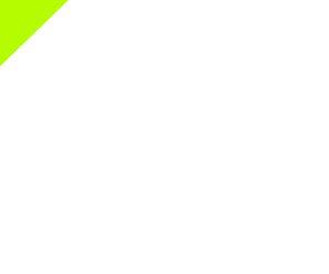 Martyn Green Music